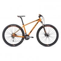 Velosipēds Talon 29er 2GE M M Kalnu (MTB) velosipēdi