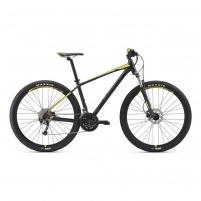 Dviratis Talon 29er 3GE XL XL Mountain bikes (mtb)