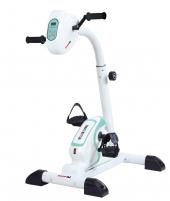 Dviratis treniruoklis EVERFIT mini WELLY E COMBI Bikes-exercise equipment