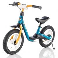 Dviratukas-paspirtukas SPIRIT AIR 12.5 Paspirtukai, balansiniai dviračiai