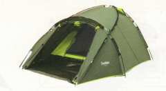 Double tent Freetime FIDJI 2 Camping tents