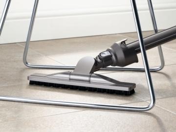 DYSON Antgalis kietoms grindims Vacuums accessories