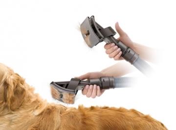 "DYSON ""Groom"" antgalis 921000-01 Vacuums accessories"