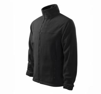 Džemperis ADLER 501 Fleece Vyriškas Ebony Gray, M dydis Soldier jumpers and sweaters