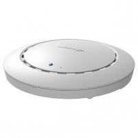 Edimax CAP1200 PoE Dual Band 2.4/5GHz,Access Point 802.11ac, 28dBm,Ceiling-Mount