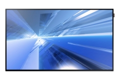 Ekranas SAMSUNG DM55E 55inch Wide 16:9 LED