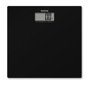 EKS 9597 SV El. svarstyklės Household scales