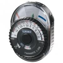 Eksponometras Sekonic L-208 Cameras, accessories and other