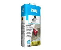 Flexible tile adhesive Knauf K2 25kg Adhesives for tiles
