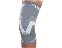 Elastinis kelio įtvaras Rotulax Sporto medicina