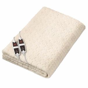 Elektrinė antklodė Beurer UB 56 Šalčio  šilumos terapijai