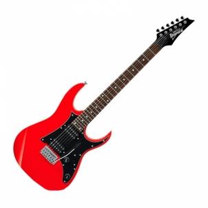 Elektrinė gitara JRG200RD Elekrinės ģitāras