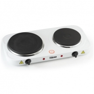 electrical kaitlentė Tristar KP-6245 The stove