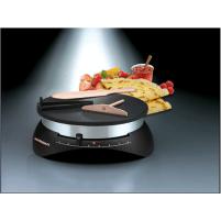 Elektrinė keptuvė Gastroback Design Pro 44005 Elektriskās pannas