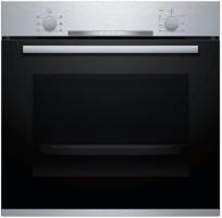 Elektrinė orkaitė BOSCH HBA530BS0S Oven
