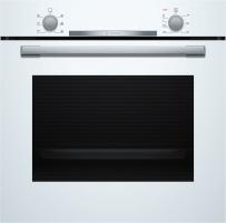 Elektrinė orkaitė BOSCH HBA530BW0S Oven
