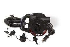 Elektrinė pompa INTEX 66624 Pripučiamos prekės