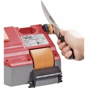 Elektrinės grandinių galandinimo staklės Universal wet grinding system 60189 Galandymo machines
