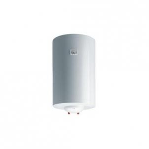 Elektrinis 50 l vandens šildytuvas TGR 50 N Elektriniai vandens šildytuvai