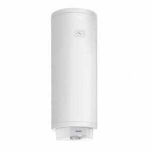 Elektrinis 50 l vandens šildytuvas TGR 50 S Elektriniai vandens šildytuvai