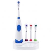 Elektrinis dantų šepetukas Thomson THTB8000 Elektriniai dantų šepetėliai
