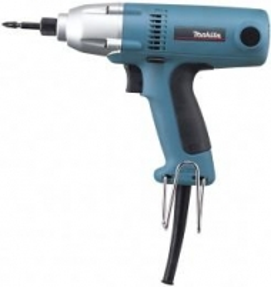 Electric drill Makita 6952