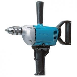 Electric drill winch Makita 6013BR