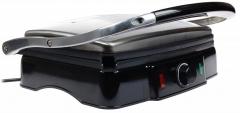 Elektrinis grilis Electric grill Saturn ST-EC1150 Griliai kepsninės