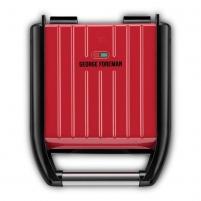 Elektrinis grilis George Foreman 25030-56