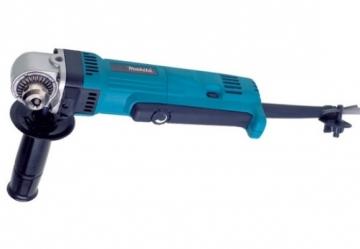 Angle drill Makita DA3010F