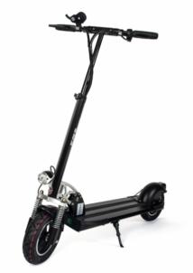 Elektrinis paspirtukas EMScooter Extreme X21 (52V, 700W, 21Ah) Paspirtukai vaikams ir suaugusiems