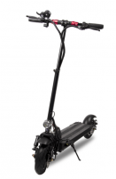 Sulankstomas elektrinis paspirtukas EMScooter Extreme X5 MAX Paspirtukai vaikams ir suaugusiems