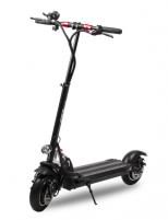 Elektrinis paspirtukas EMScooter Extreme X5 Paspirtukai vaikams ir suaugusiems