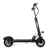 Elektrinis paspirtukas EMScooter Extreme XS Paspirtukai vaikams ir suaugusiems