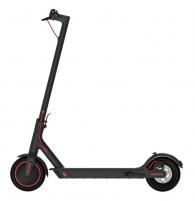Elektrinis paspirtukas Xiaomi Mi Electric Scooter Pro Black BAL Paspirtukai, balansiniai dviračiai