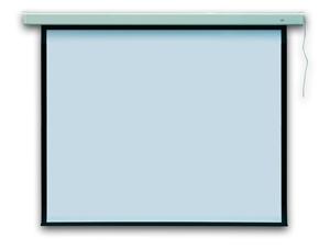 Elektrinis projekcinis ekranas PROFI 240x240