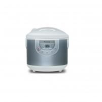 Elektrinis puodas Panasonic SR-TMH501HXE Electric pot