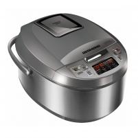 Elektrinis puodas Redmond RMC-M4510EU Electric pot