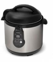 Elektrinis puodas Thomson THPS06528 Electric pot