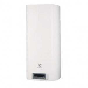 Elektrinis vandens šildytuvas (boileris) ELECTROLUX EWH 100 Formax DL