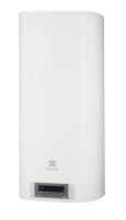 Elektrinis vandens šildytuvas (boileris) ELECTROLUX EWH 50 Formax DL Elektriskie ūdens sildītāji