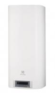 Elektrinis vandens šildytuvas (boileris) ELECTROLUX EWH 80 Formax DL