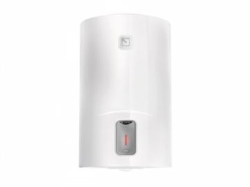 Elektrinis vandens šildytuvas Ariston, Lydos R 50, 49l Elektriskie ūdens sildītāji