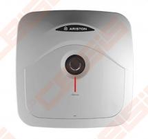 """Elektrinis vandens šildytuvas ARISTON ANDRIS R 30 OR virš kriauklės, 1/2"""""""
