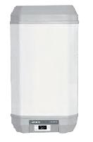 Elektrinis vandens šildytuvas Biawar Viking, Smart S, 60L Электрические нагреватели воды