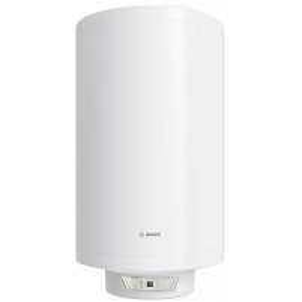 Elektrinis vandens šildytuvas Bosch Tronic 8000T, 50 l