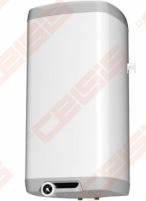 Elektrinis vandens šildytuvas DRAŽICE OKHE 125 SMART
