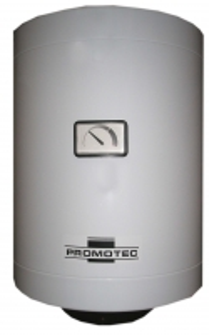 Elektrinis vandens šildytuvas GCV30 vertikalus Elektriniai vandens šildytuvai