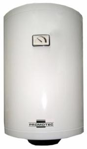 Elektrinis vandens šildytuvas GCV80 vertikalus Elektriniai vandens šildytuvai