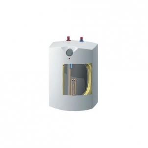 Elektrinis vandens šildytuvas Gorenje GT 15 O Elektriniai vandens šildytuvai